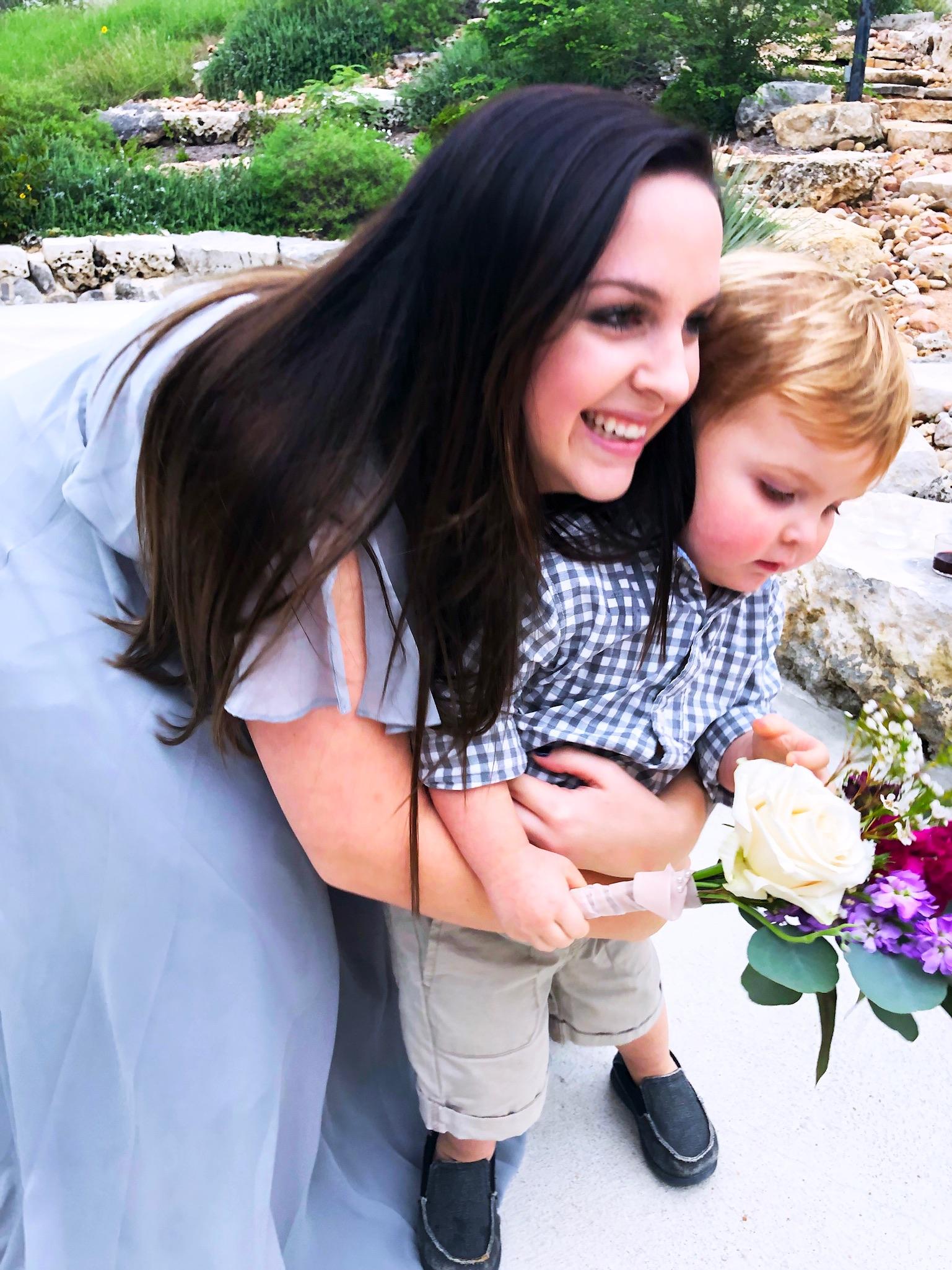 Brenna and Wyatt.JPG