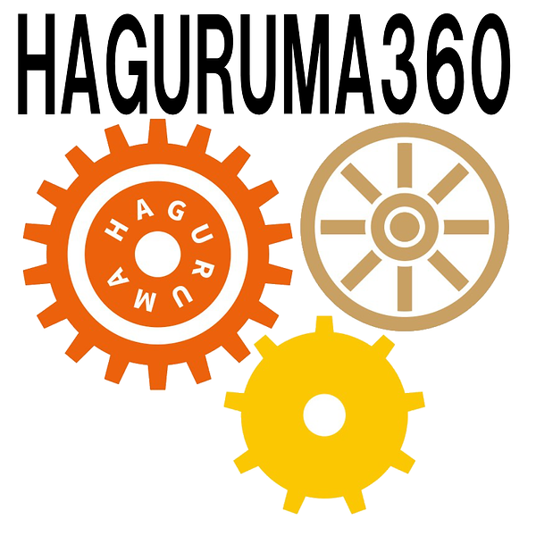 HAGURUMA_logologo2.png