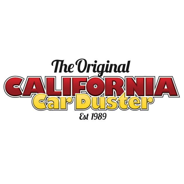 www.calcarduster.com