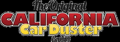 original california car duster california jelly blade. Black Bedroom Furniture Sets. Home Design Ideas