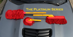 Banner-Wix Platinum .jpg