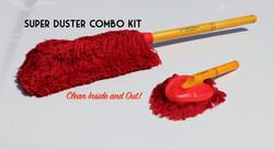 Banner-Wix Super Duster Combo.jpg