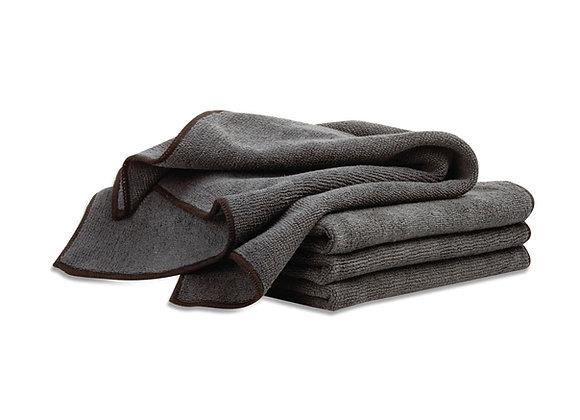 Premium All-Purpose Microfiber Towels 75062