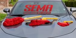 Banner-SEMA Show 2 .jpg
