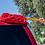 Thumbnail: California Super Duster Combo Kit with Mini Duster 62546