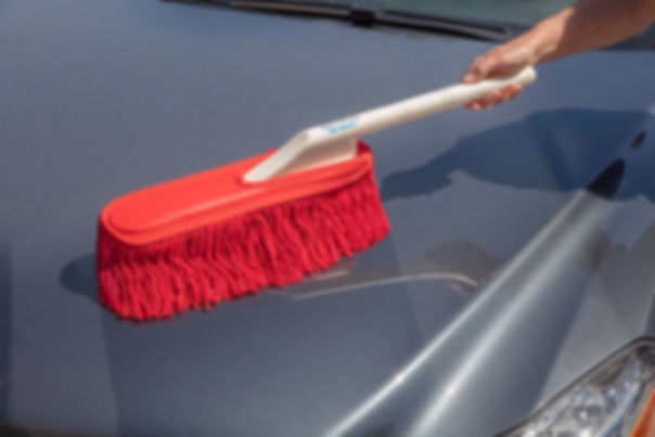 Duster White Handle in use_v2 copy.jpg