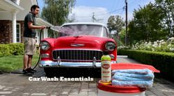 Banner-Car Wash 5.2021