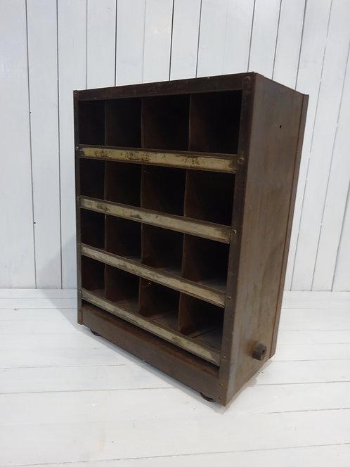 wine rack, wine, red wine, white wine, cabinet, industrial vintage, vintage salvage, wine storage, wine bottle, kitchen wine,