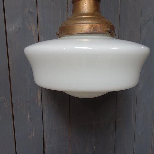 opaline, art deco, lighting for home, home lights, opaline lighting, pendants lights, brass fittings, chain, room lights,