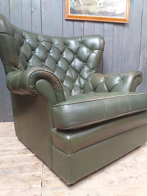 retro, cool, wingback chair, eclectic, new stock, chairs for my home, home decor, inspired homes, furniture on line, vintage,