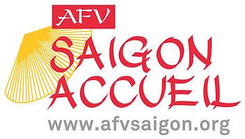 AFV Saigon Accueil