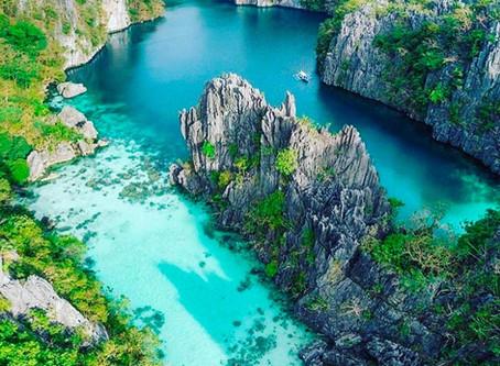 Top 15 Best Islands in the World