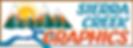 SCGLogo-PayPal-1042px.png