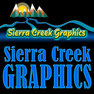 Sierra Creek Graphics