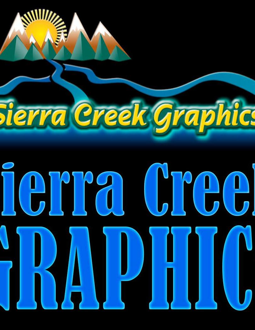 SierrCreekGRaphics_logo-FB.jpg