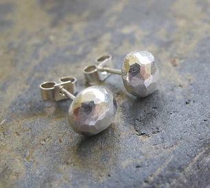 rustic earrings 060.jpg