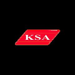 KSA_logo-10.png