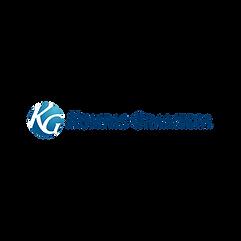 KG-Logo-04.png
