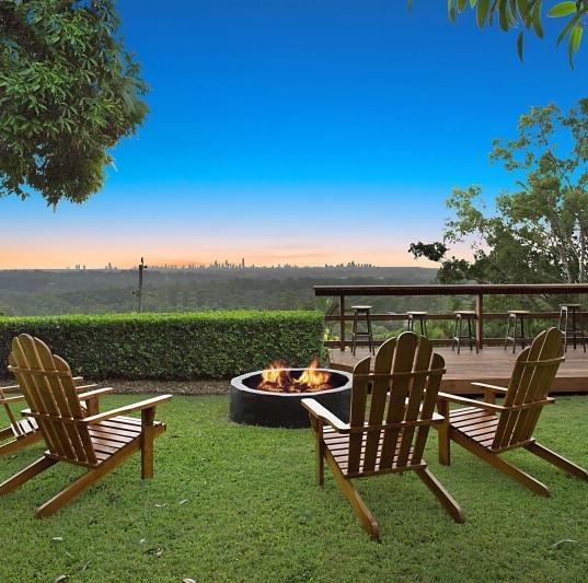 House-Sky-Tallai-Luxury-Holiday-Home-Fir
