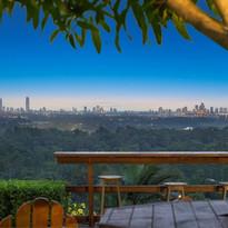 House-Sky-Tallai-Luxury-Holiday-Home-Dec