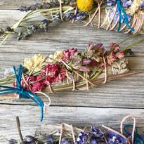 Wildflower Sage Stick.jpg