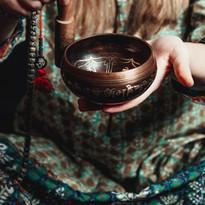SWW Women w Tibetan Singing Bowl.jpg
