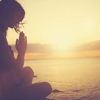 SWW Woman in prayer.jpg