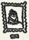 Capa 3.png