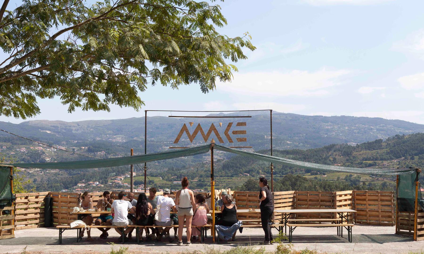 022_Make_Festival_Portugal_©Milena_Villa