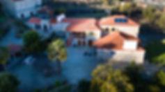 quintadoMirante_drone-0148.jpg