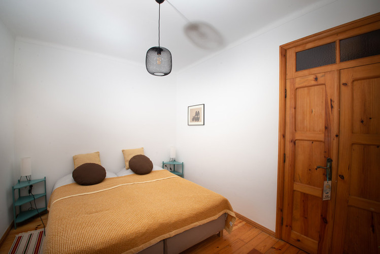 quintadoMirante_chambre_2-3169.jpg