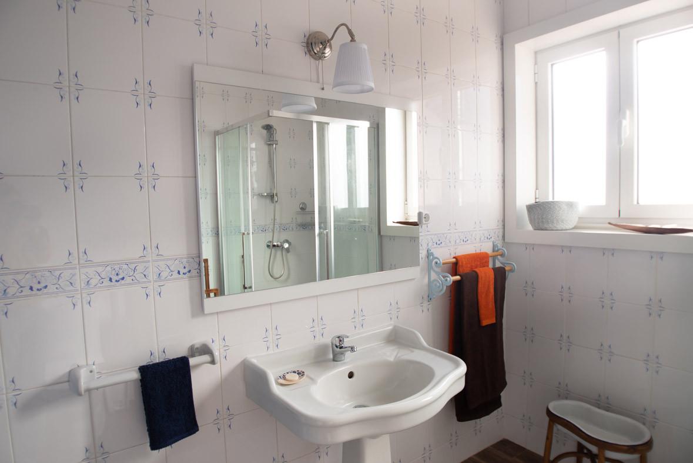 quintadoMirante_chambre_2-2883.jpg