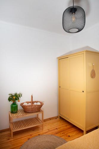 quintadoMirante_chambre_2-3166.jpg