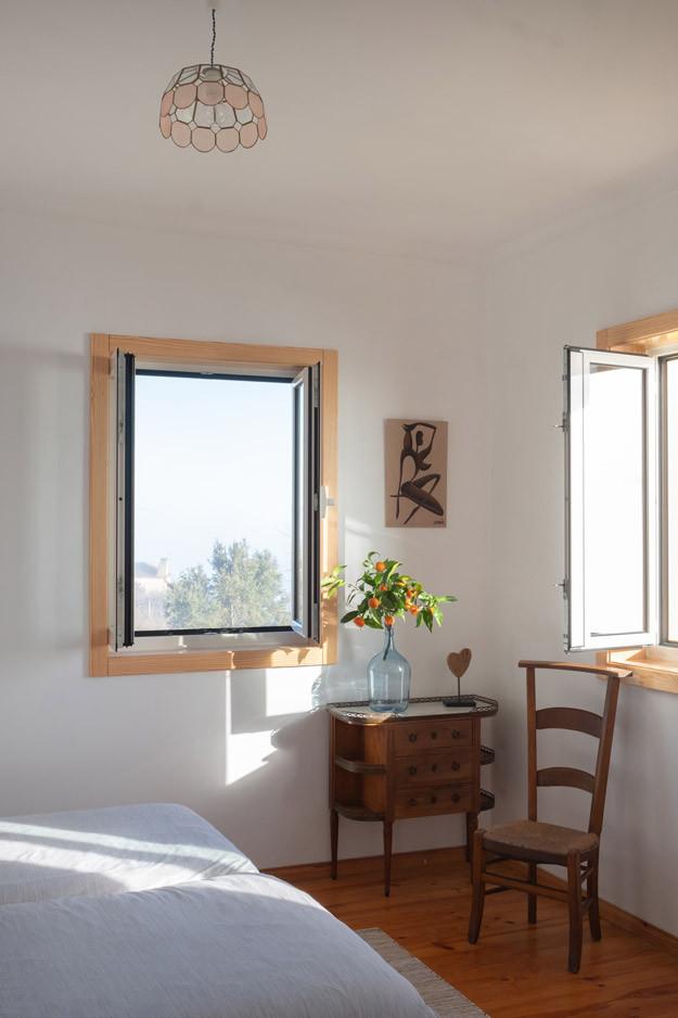 quintadoMirante_chambre_1-9608.jpg