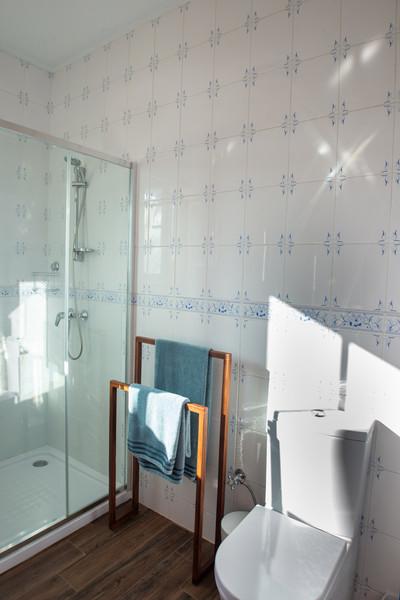 quintadoMirante_chambre_2-2852.jpg