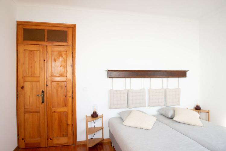 quintadoMirante_chambre_1-2832.jpg
