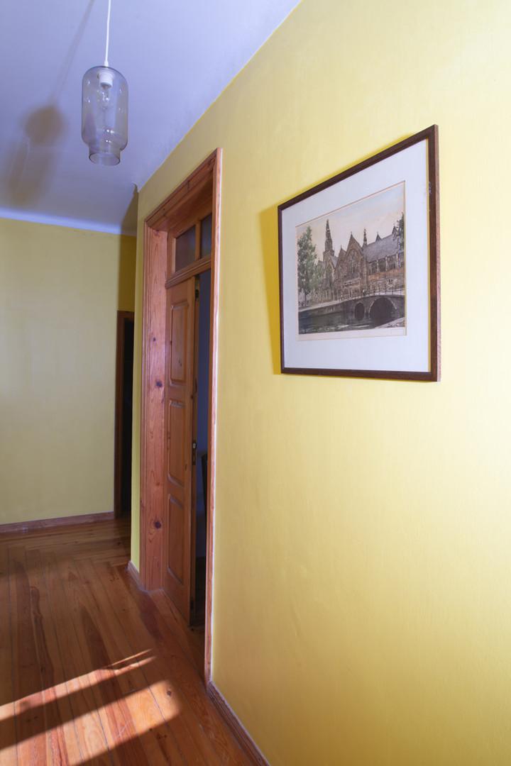 quintadoMirante_chambre_1-2989.jpg