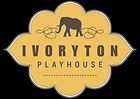 Ivoryton Playhouse.jpg