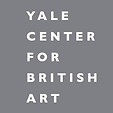 Yale Center for British Art.png