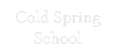 Cold-Spring.tranparent.png