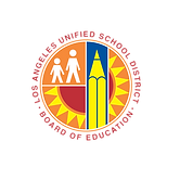 lausd-logo-new.png
