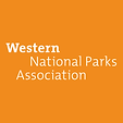 WNPA1.png