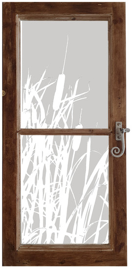Bulrush window.jpg