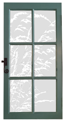 Grasses window.jpg