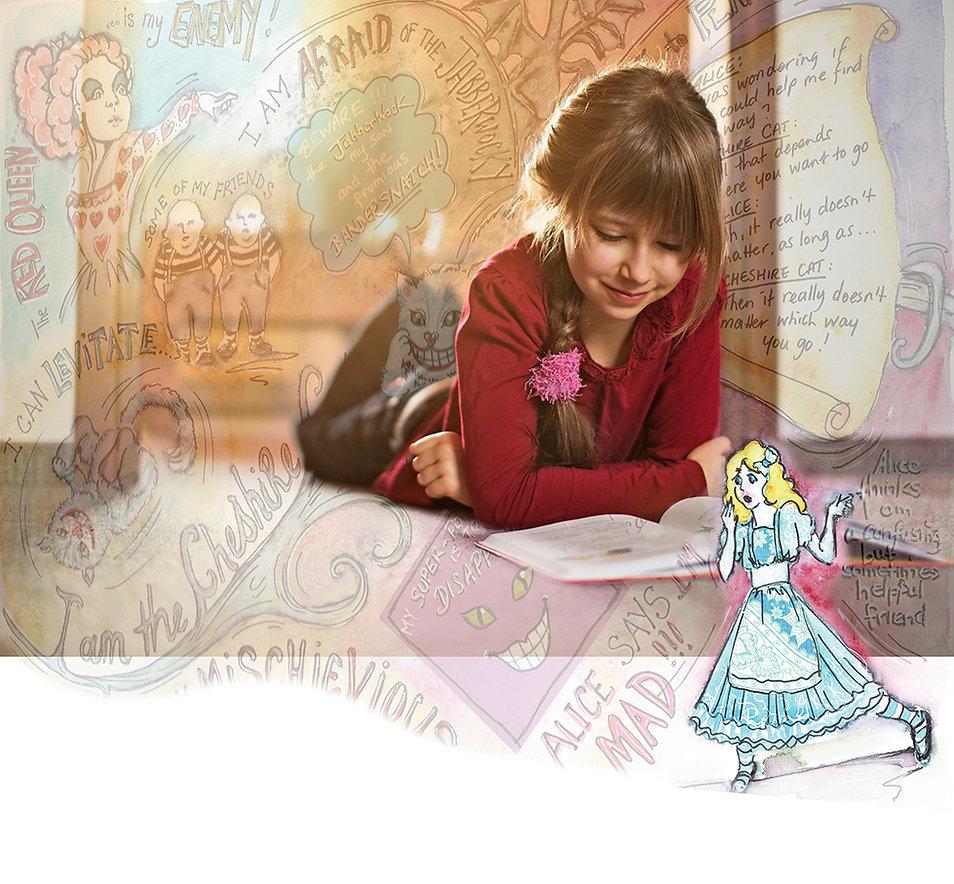 girl_illustration.jpg