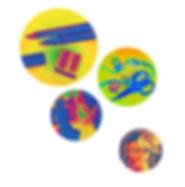 SketchCreate_RGB.jpg