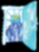Intrapersonal_Door_RGB_72dpi.png