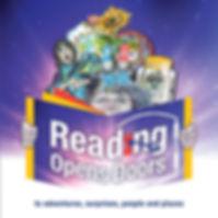 ROD logo_RGB.jpg