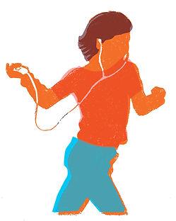 iPod_RGB.jpg