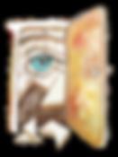 Visual_Spatial_Door_RGB_72dpi.png